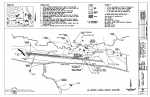 La Garita Creek Ranch Airfield Schematic_Final.png